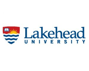 Lakehead University logo