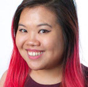 photo of An Nguyen