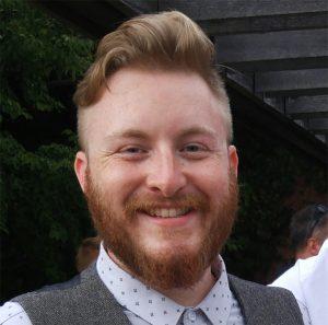 photo of Matthew Berry
