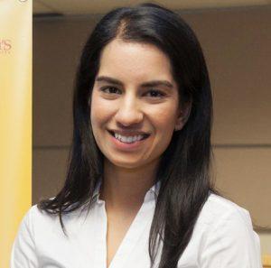 photo of Priyanka Gogna